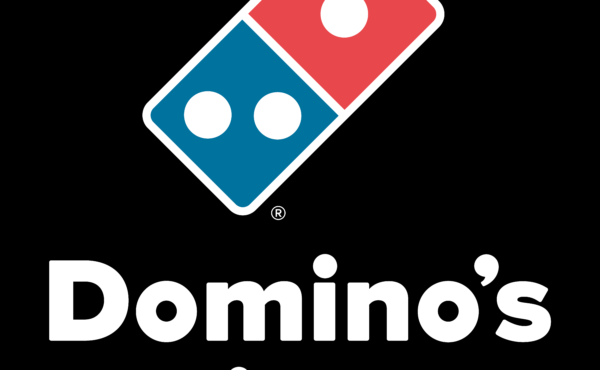 Курьеры в Domino's Pizza