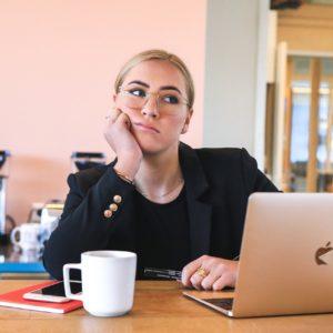 Как найти работу без опыта: советы по поиску работы